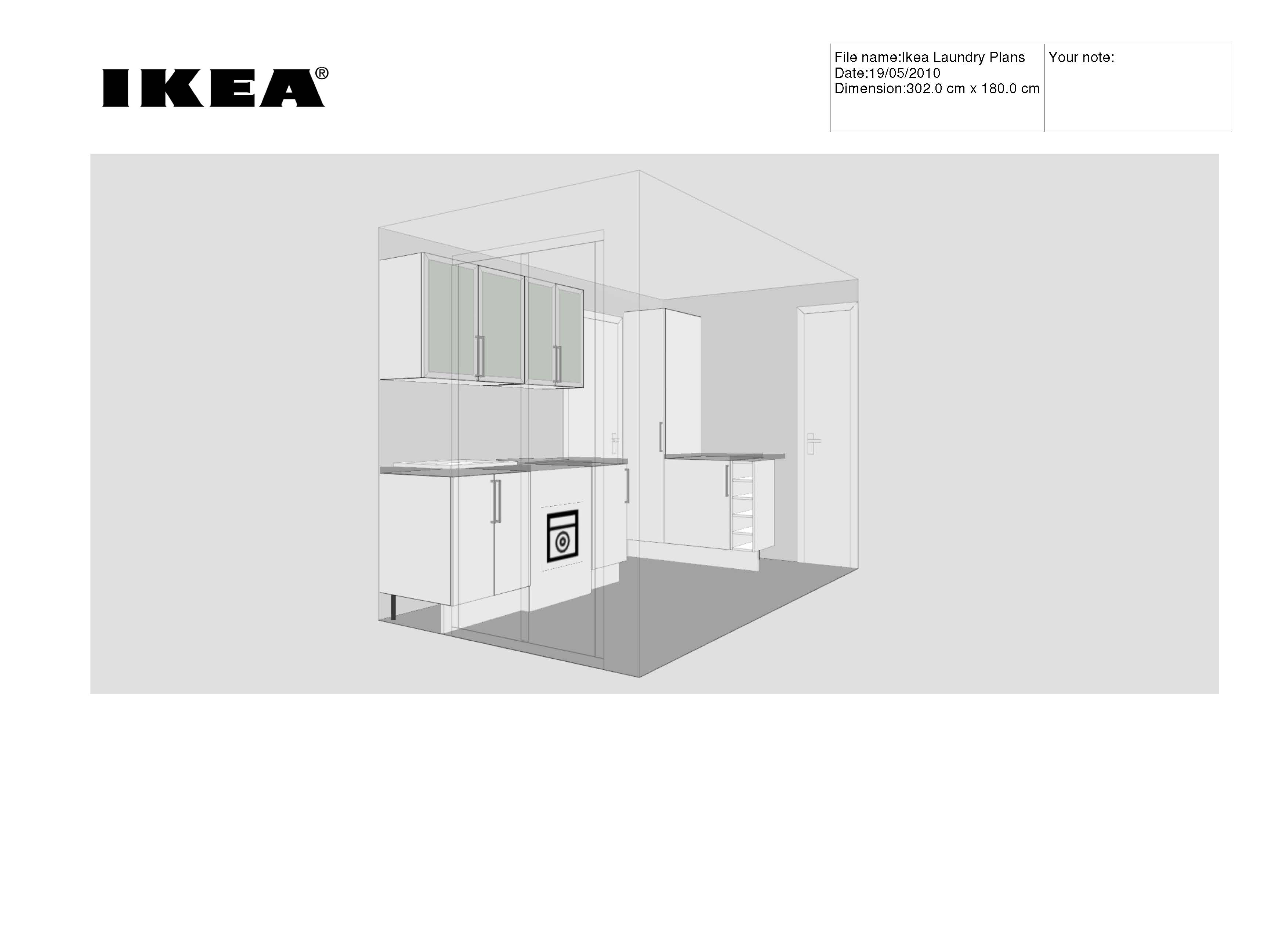 Ikea Home Planner Mac Download Actualize Your Dream With Ikea